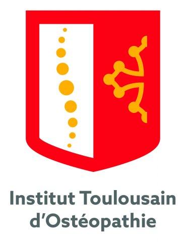 logo ITO